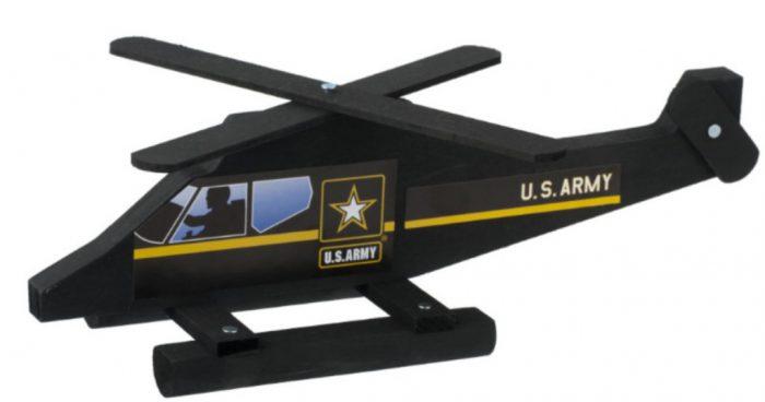 us-army-hel