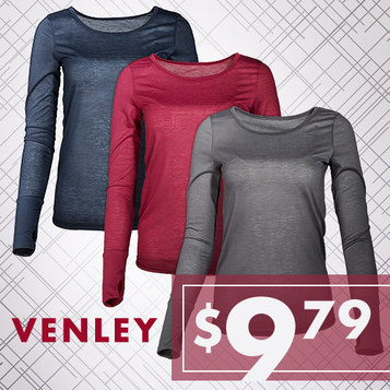 venley-fave-tees