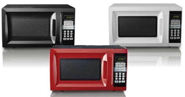 walmart-microwave