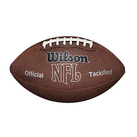 wilson-football