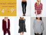 womens-apparel