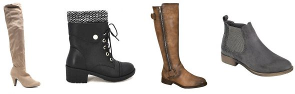 womens-fall-boots