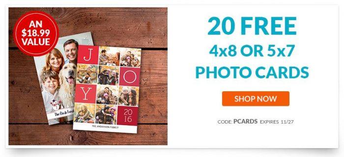 york-photo-20-free-photo-cards