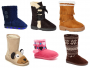 zulily-kids-warm-boots