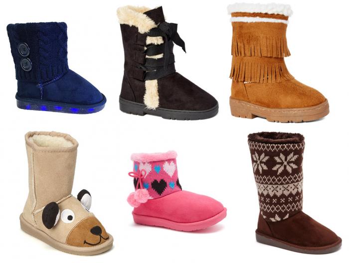 zulily-kids-warm-boots
