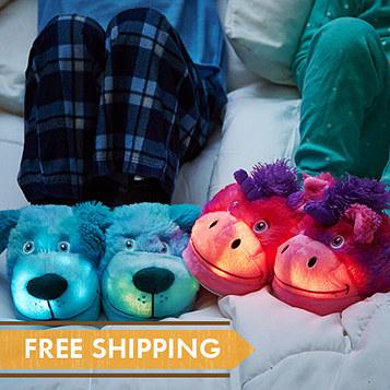 zulily-nite-brite-slippers