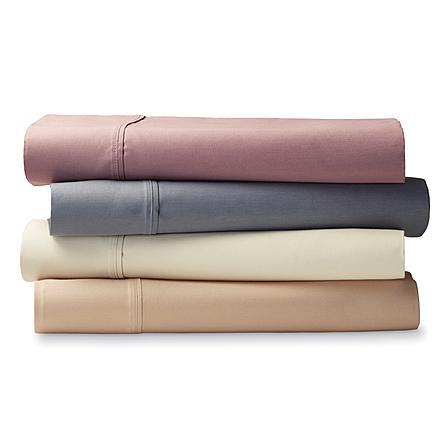 1000-thread-count-cotton-rich-sheet-set