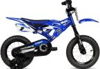 12-yamaha-moto-childs-bmx-bike