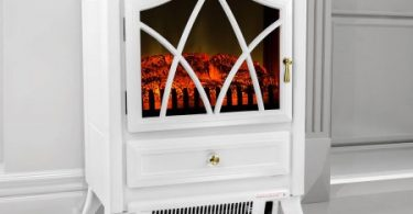 1500w-heat-adjustable-freestanding-electric-fireplace-heater-stove-in-white