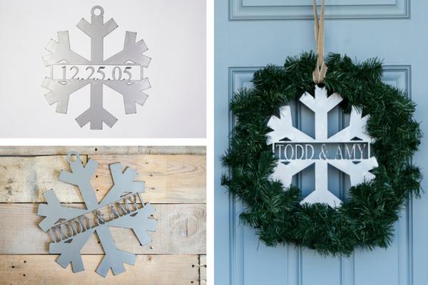 16-metal-snowflake-monogram