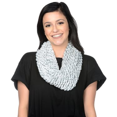 3-pack-womens-warm-winter-colorful-scarves