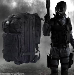 3p-military-tactical-backpack-oxford-sport-bag-30l-for-camping-traveling-hiking