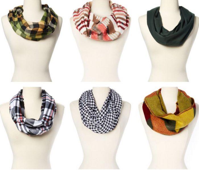 4-99-scarves