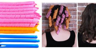 40-piece-spiral-curlers