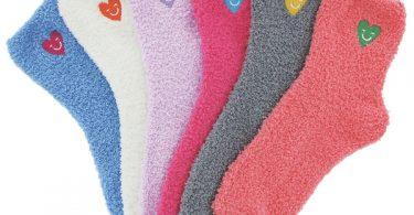 6-pairs-super-soft-happy-heel-fuzzy-socks