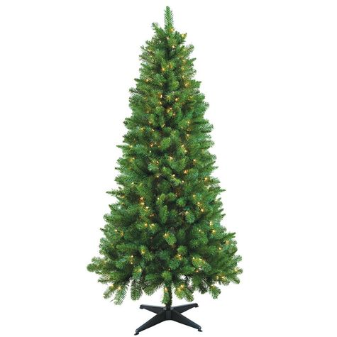 6-5-delaware-brown-pistol-pine-tree