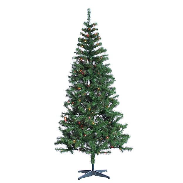 7-pre-lit-western-balsam-fir-tree