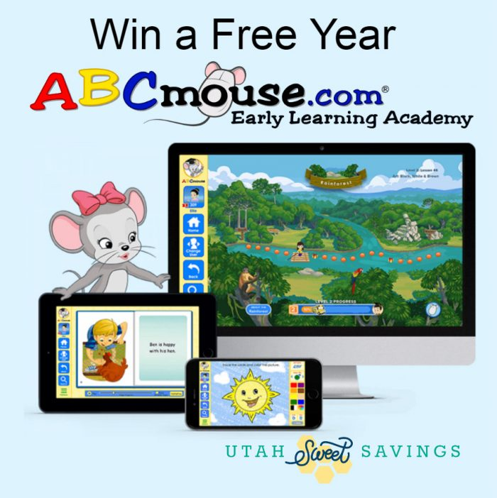 abc-mouse-giveaway
