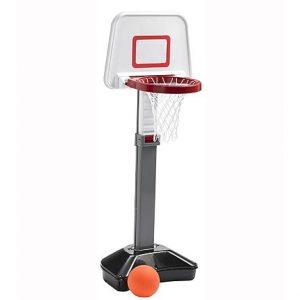 american-plastic-toys-jump-n-slam-basketball-set