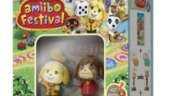 animal-crossing-amiibo-festival-wii-u
