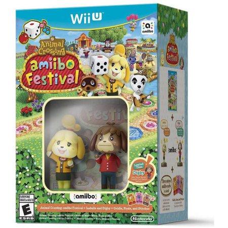 animal-crossing-amiibo-festival-wii-u