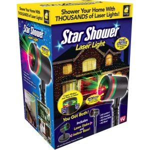 as-seen-on-tv-star-shower-laser