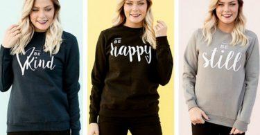 be-series-sweatshirts