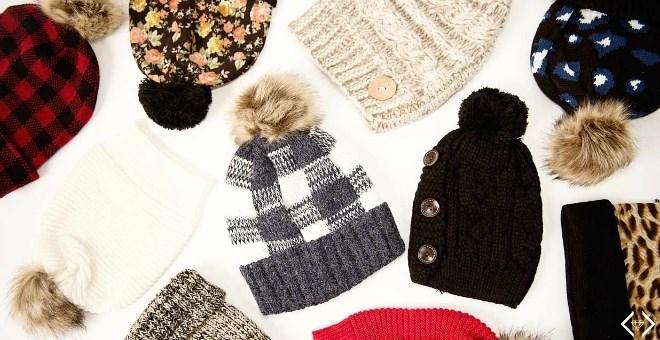 beanie-mania-12-cozy-styles