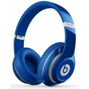 beats-by-dr-dre-studio-over-ear-headphones-assorted-colors