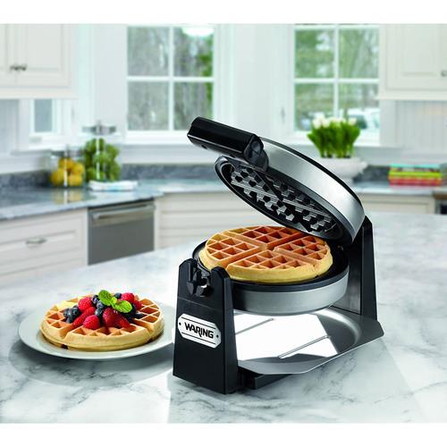belgian-waffle-maker