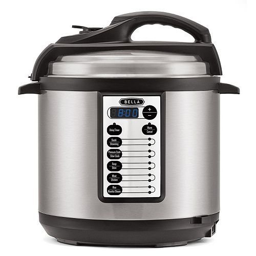 bella-pressure-cooker