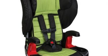britax-pioneer-harness-booster
