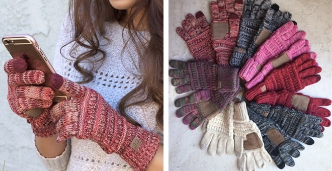 c-c-touch-screen-compatible-gloves