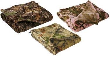 cabelas-camouflage-coral-fleece-throw