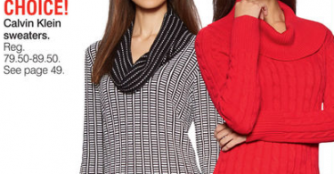 calvin-klein-sweaters