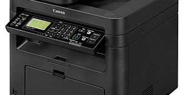 canon-imageclass-mf244dw-all-in-one
