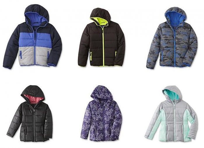 childs-hooded-puffer-coat