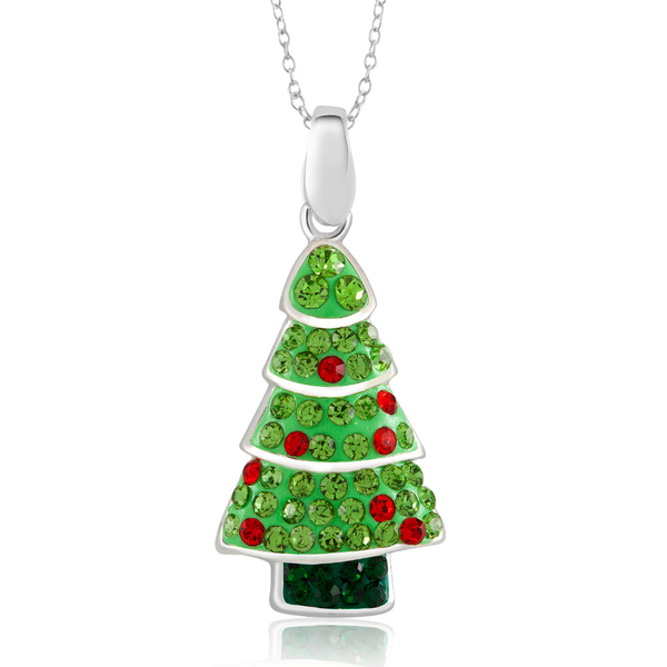 christmas-holiday-crystal-necklaces