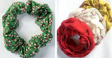 christmas-scarves