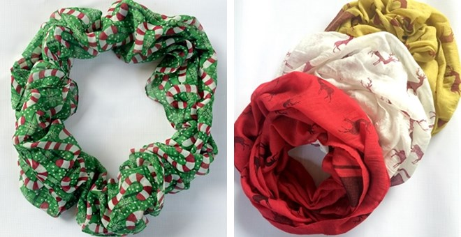 christmas-scarves