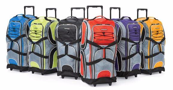 ciao-duffel-bag