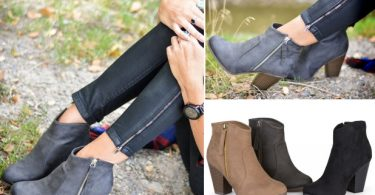classic-heeled-bootie-3-colors