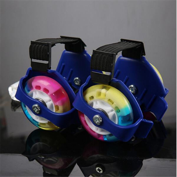 clip-on-led-flashing-roller-heel-skates