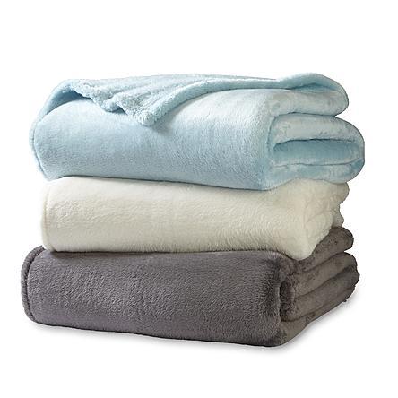colormate-fluffy-fleece-blanket