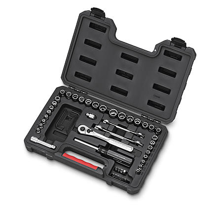 craftsman-58-piece-mechanics-tool-set-with-storage-case-for-22-49-reg-49-99