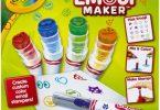 crayola-emoji-marker-maker
