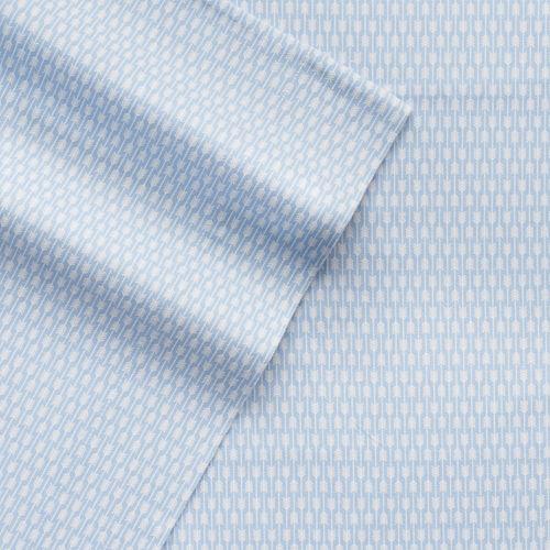 cuddl-duds-flannel-sheet-set