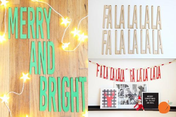 diy-mfd-holiday-banners