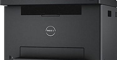 dell-e525w-color-laser-all-in-one-printer