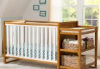 delta-children-gramercy-convertible-crib-and-changer